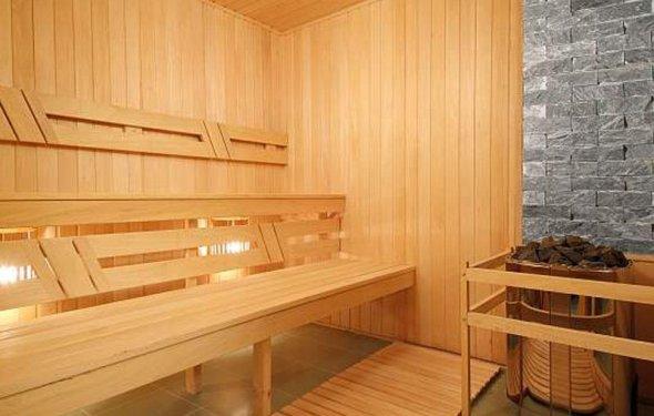 Каталог проектов деревянных